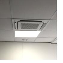 Bureau d'étude thermique en essonne © Pack555 site web