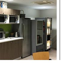 Société d'installation de plomberie dans le tertiaire en essonne © Pack555 site web
